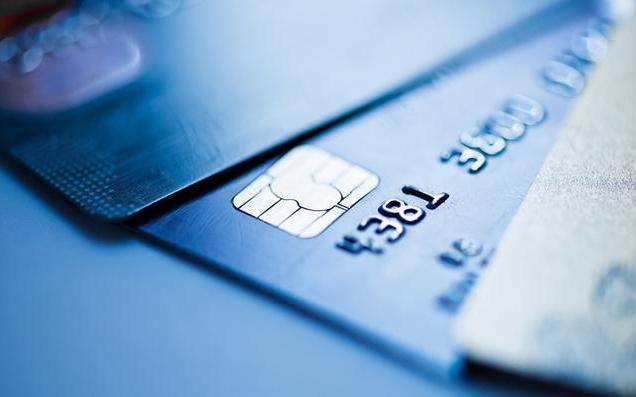 养卡:新征信即将上线,难道信用卡养卡要凉了?