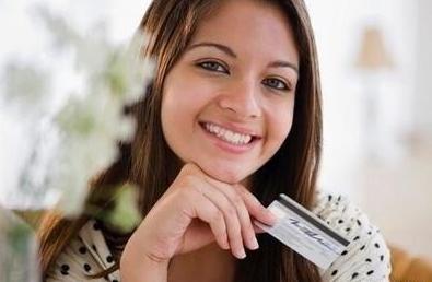 信用卡能否提额成功,从三个方面就可以判断出来,快来了解一下!